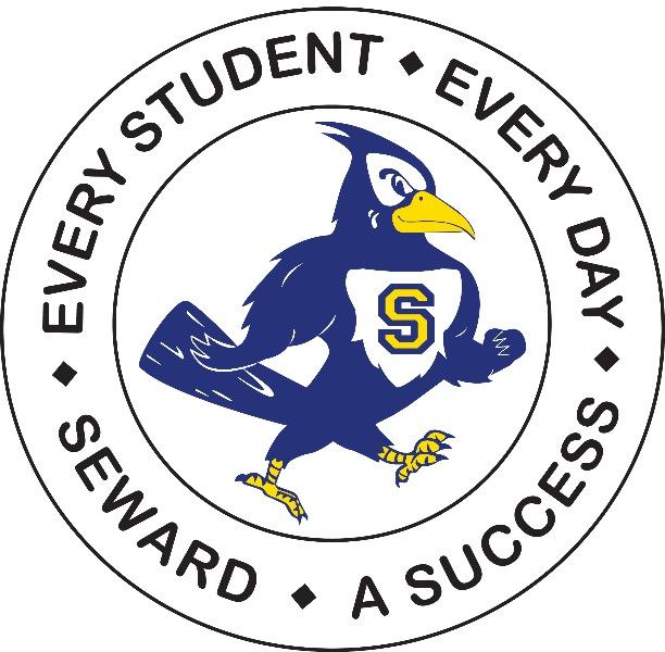 Seward Public Schools District Profile